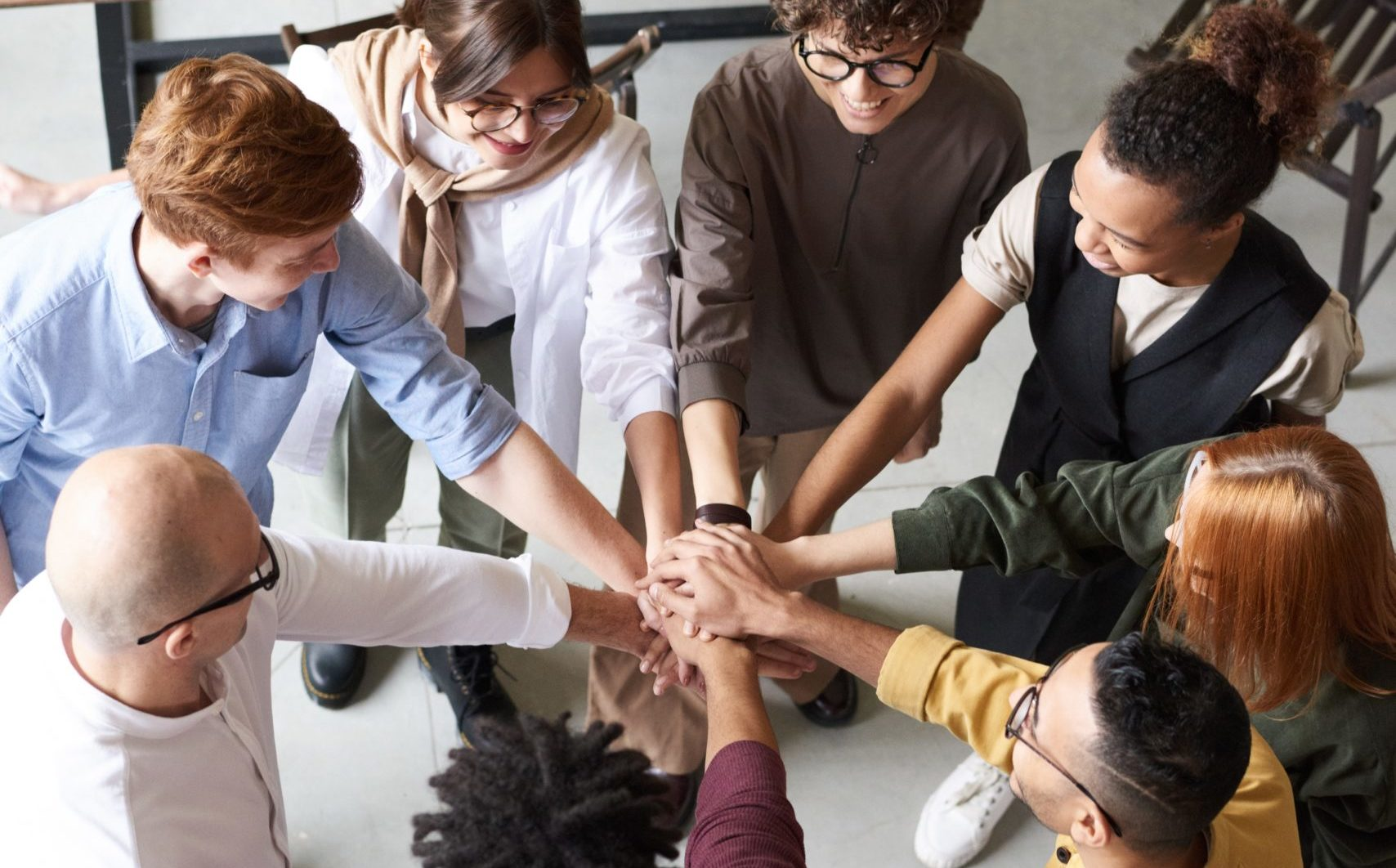 Sterling Seacrest Partners, Inc. | Effective Leadership in COVID-19